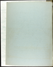 Page 4, 1969 Edition, Arlington (AGMR 2) - Naval Cruise Book online yearbook collection