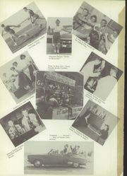Page 10, 1955 Edition, St Mary of the Plains High School - Crusader Yearbook (Dodge City, KS) online yearbook collection