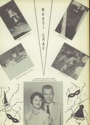 Page 3, 1955 Edition, St Mary of the Plains High School - Crusader Yearbook (Dodge City, KS) online yearbook collection