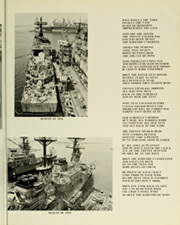 Page 9, 1978 Edition, Arthur W Radford (DD 968) - Naval Cruise Book online yearbook collection