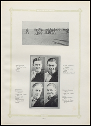 Page 41, 1930 Edition, Sherman Community High School - Golden S Yearbook (Goodland, KS) online yearbook collection