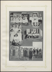 Page 69, 1930 Edition, Sherman Community High School - Golden S Yearbook (Goodland, KS) online yearbook collection