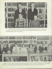 Page 16, 1956 Edition, St Marys High School - Cathedral Yearbook (Wichita, KS) online yearbook collection
