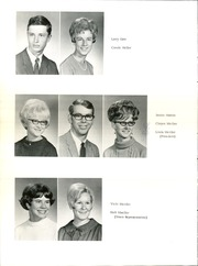 Page 14, 1969 Edition, Sylvan Grove Unified High School - Mustang Yearbook (Sylvan Grove, KS) online yearbook collection