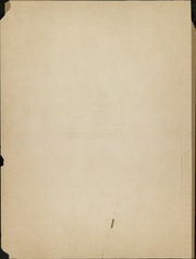 Page 4, 1941 Edition, Howard High School - Scraps Yearbook (Howard, KS) online yearbook collection