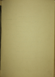 Page 10, 1945 Edition, Ault (DD 698) - Naval Cruise Book online yearbook collection