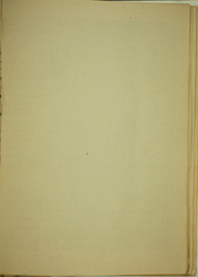 Page 12, 1945 Edition, Ault (DD 698) - Naval Cruise Book online yearbook collection