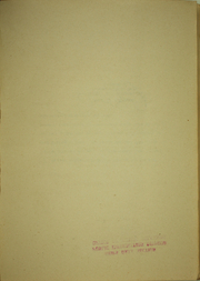 Page 6, 1945 Edition, Ault (DD 698) - Naval Cruise Book online yearbook collection