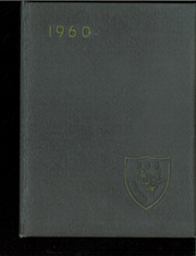 Page 1, 1960 Edition, Ault (DD 698) - Naval Cruise Book online yearbook collection