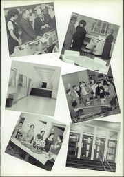 Page 7, 1960 Edition, Lebanon High School - Bronchos Yearbook (Lebanon, KS) online yearbook collection