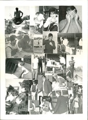 Page 8, 1969 Edition, Lebanon High School - Bronchos Yearbook (Lebanon, KS) online yearbook collection