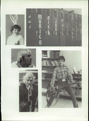 Page 7, 1981 Edition, Weskan High School - Coyote Yearbook (Weskan, KS) online yearbook collection