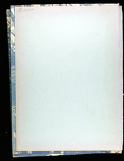 Page 2, 1956 Edition, La Cygne Rural High School - Swan Yearbook (La Cygne, KS) online yearbook collection