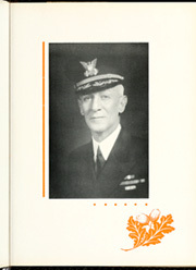 Page 13, 1933 Edition, United States Coast Guard Academy - Tide Rips Yearbook (New London, CT) online yearbook collection