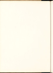 Page 16, 1933 Edition, United States Coast Guard Academy - Tide Rips Yearbook (New London, CT) online yearbook collection