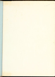 Page 5, 1933 Edition, United States Coast Guard Academy - Tide Rips Yearbook (New London, CT) online yearbook collection
