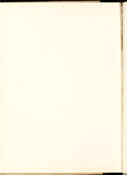 Page 6, 1933 Edition, United States Coast Guard Academy - Tide Rips Yearbook (New London, CT) online yearbook collection