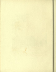 Page 16, 1935 Edition, United States Coast Guard Academy - Tide Rips Yearbook (New London, CT) online yearbook collection