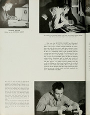 Page 100, 1945 Edition, United States Coast Guard Academy - Tide Rips Yearbook (New London, CT) online yearbook collection
