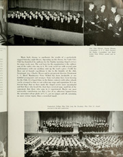 Page 101, 1945 Edition, United States Coast Guard Academy - Tide Rips Yearbook (New London, CT) online yearbook collection