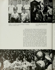 Page 104, 1945 Edition, United States Coast Guard Academy - Tide Rips Yearbook (New London, CT) online yearbook collection