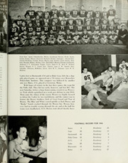 Page 105, 1945 Edition, United States Coast Guard Academy - Tide Rips Yearbook (New London, CT) online yearbook collection