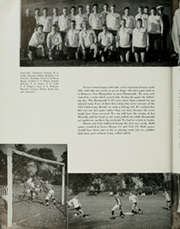 Page 108, 1945 Edition, United States Coast Guard Academy - Tide Rips Yearbook (New London, CT) online yearbook collection