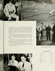 Page 109, 1945 Edition, United States Coast Guard Academy - Tide Rips Yearbook (New London, CT) online yearbook collection