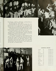 Page 111, 1945 Edition, United States Coast Guard Academy - Tide Rips Yearbook (New London, CT) online yearbook collection