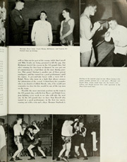 Page 113, 1945 Edition, United States Coast Guard Academy - Tide Rips Yearbook (New London, CT) online yearbook collection