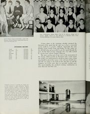 Page 116, 1945 Edition, United States Coast Guard Academy - Tide Rips Yearbook (New London, CT) online yearbook collection
