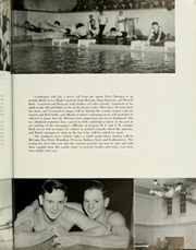 Page 117, 1945 Edition, United States Coast Guard Academy - Tide Rips Yearbook (New London, CT) online yearbook collection