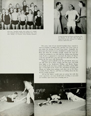 Page 118, 1945 Edition, United States Coast Guard Academy - Tide Rips Yearbook (New London, CT) online yearbook collection