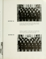 Page 123, 1945 Edition, United States Coast Guard Academy - Tide Rips Yearbook (New London, CT) online yearbook collection