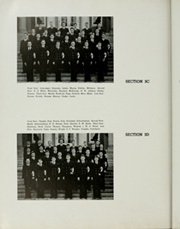 Page 124, 1945 Edition, United States Coast Guard Academy - Tide Rips Yearbook (New London, CT) online yearbook collection