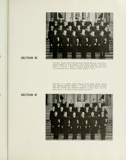 Page 125, 1945 Edition, United States Coast Guard Academy - Tide Rips Yearbook (New London, CT) online yearbook collection