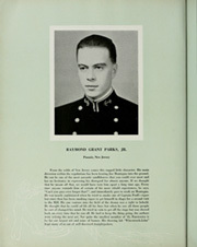 Page 198, 1945 Edition, United States Coast Guard Academy - Tide Rips Yearbook (New London, CT) online yearbook collection