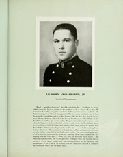 Page 201, 1945 Edition, United States Coast Guard Academy - Tide Rips Yearbook (New London, CT) online yearbook collection