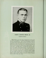 Page 210, 1945 Edition, United States Coast Guard Academy - Tide Rips Yearbook (New London, CT) online yearbook collection