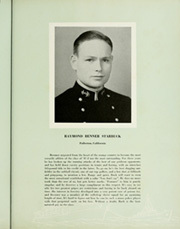 Page 213, 1945 Edition, United States Coast Guard Academy - Tide Rips Yearbook (New London, CT) online yearbook collection