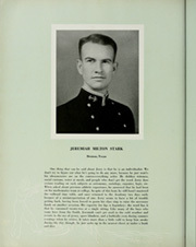 Page 214, 1945 Edition, United States Coast Guard Academy - Tide Rips Yearbook (New London, CT) online yearbook collection