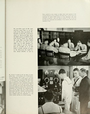 Page 93, 1945 Edition, United States Coast Guard Academy - Tide Rips Yearbook (New London, CT) online yearbook collection