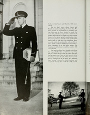 Page 94, 1945 Edition, United States Coast Guard Academy - Tide Rips Yearbook (New London, CT) online yearbook collection