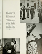 Page 95, 1945 Edition, United States Coast Guard Academy - Tide Rips Yearbook (New London, CT) online yearbook collection