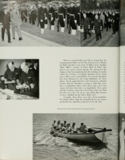 Page 96, 1945 Edition, United States Coast Guard Academy - Tide Rips Yearbook (New London, CT) online yearbook collection