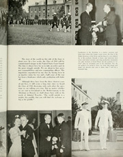 Page 97, 1945 Edition, United States Coast Guard Academy - Tide Rips Yearbook (New London, CT) online yearbook collection