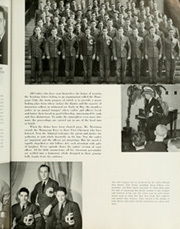 Page 99, 1945 Edition, United States Coast Guard Academy - Tide Rips Yearbook (New London, CT) online yearbook collection