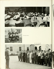 Page 16, 1950 Edition, United States Coast Guard Academy - Tide Rips Yearbook (New London, CT) online yearbook collection