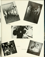 Page 17, 1950 Edition, United States Coast Guard Academy - Tide Rips Yearbook (New London, CT) online yearbook collection