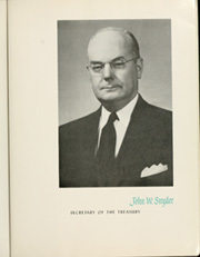 Page 13, 1952 Edition, United States Coast Guard Academy - Tide Rips Yearbook (New London, CT) online yearbook collection